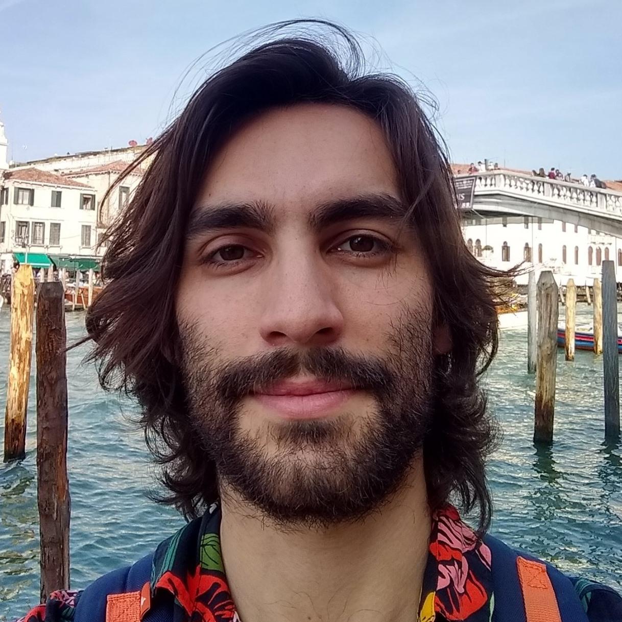 Renato Sbardelotto